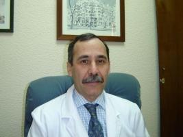 D. JAVIER GARCÍA HONDUVILLA