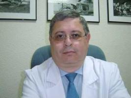 D. ÁNGEL RODRÍGUEZ-COIRA