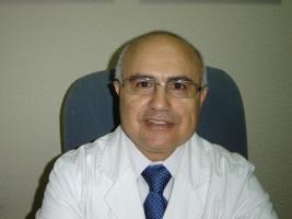 D. GUMERSINDO FERNÁNDEZ VÁZQUEZ