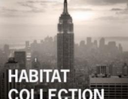 Coleccion Habitat