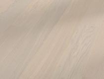 Roble gris crema ambiente 8222