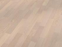 Roble armónico gris crema 8261