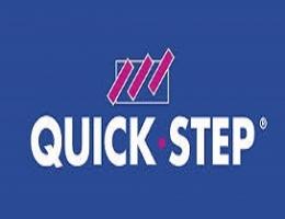 tarima quick step parquet