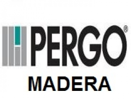 www.tarimadirecta.com
