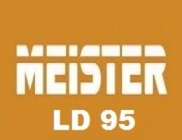 Meister LD 95