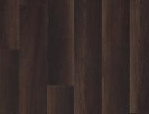 ROBLE AHUMADO OSCURO EN PLANCHAS UW1540