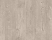ROBLE DOMINICANO GRIS LPU1663