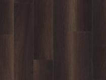ROBLE AHUMADO OSCURO EN PLANCHAS ULW1540