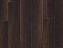 ROBLE AHUMADO OSCURO EN PLANCHAS UFW1540
