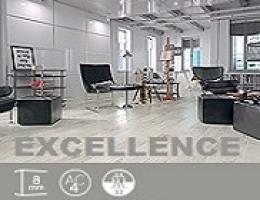 Kronopol Excellence AC4