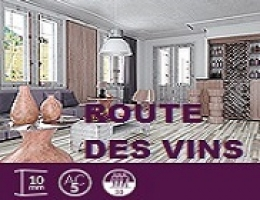 Kronopol Route des Vins AC5