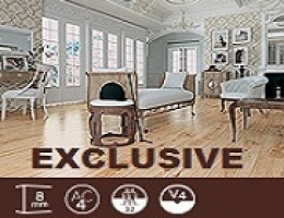 Kronopol Exclusive AC4