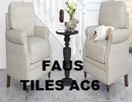 Faus Tiles AC6