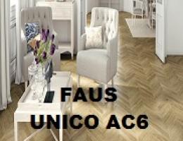 Faus Unico AC6