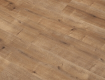 Gold Laminate 800 Roble Mineral 808