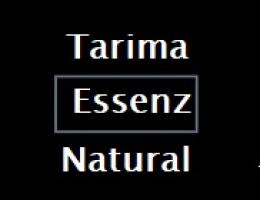 Tarima Essenz Natural