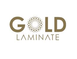 Tarima Gold Laminate