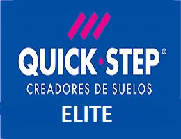 Tarima Quick step Elite Ac4