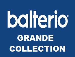 Balterio Grande