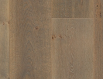 ROBLE SIENA 64092 ( LARGAS & ANCHAS )