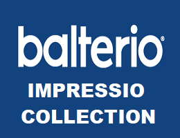Balterio Impressio