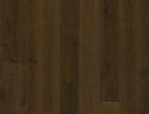 Roble Nouveau Tawny Kährs