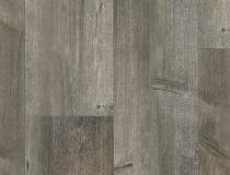 Barn Wood Grey Smart 8 V4