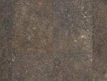 Stone Copper Ocean V4
