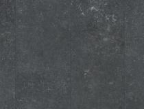 Stone Dark Grey Ocean V4