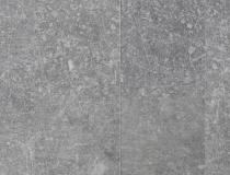 Stone Grey Ocean V4