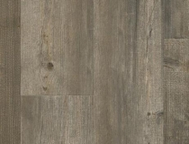 Barn Wood Natural Smart 8 V4
