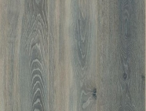 Elegant Soft Grey Oak Original