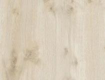 Jacinta Oak Original
