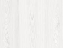 Jan Mayen Ash Original