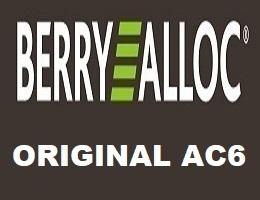 Berry Alloc Original AC6 MADRID