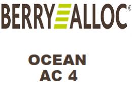 Berry Alloc Ocean