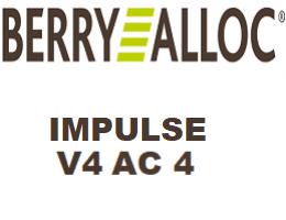 Berry Alloc Impulse V4