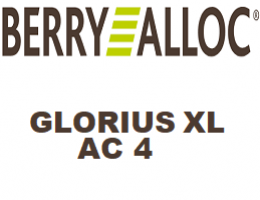 Berry Alloc Glorious XL