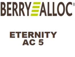 berry alloc eternity