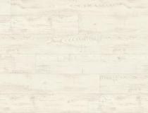 Castaño Blanco 4V _ HARO