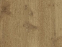Malta Oak Original