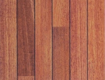 Oiled Teak Shipdeck 2 str Original