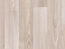 Skagen Oak 2 Str Original