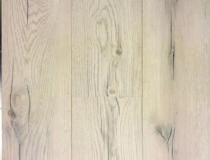 Spring Oak Original