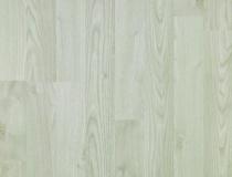 White Oak 2 str Original