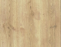 White Oiled Oak Original