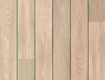 White Oiled Oak Shipdeck Original