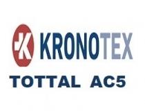 PACK TODO INCLUIDO KRONOTEX TOTTAL
