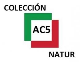 Colección Natur AC5